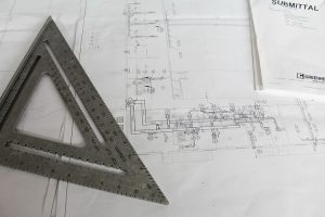 Kłopotliwe projekty