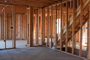 Zakup mieszkania na inwestycję