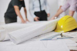 Rola architekta w istnieniu Twojej działki
