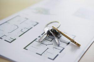 Różne projekty domów