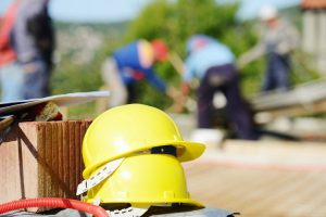 Rozbudowa domu z kompetentną ekipą