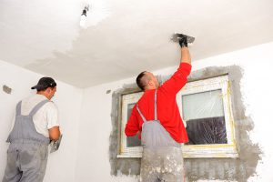 Na co zwrócić uwagę przy remoncie mieszkania